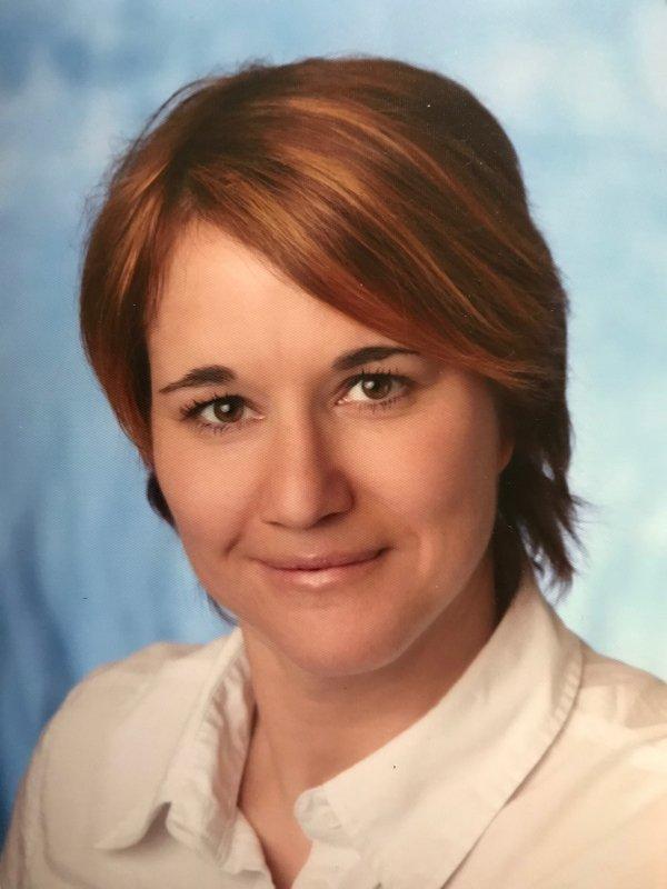 Cornelia Chwojka