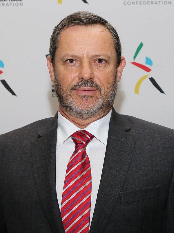 Jacinto Cipriota