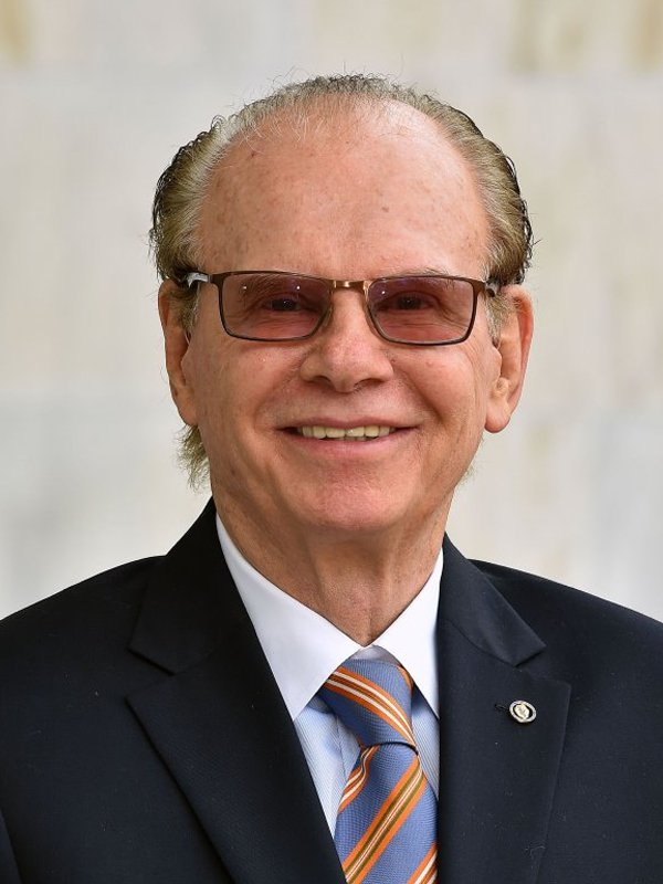 Willi Kaltschmitt