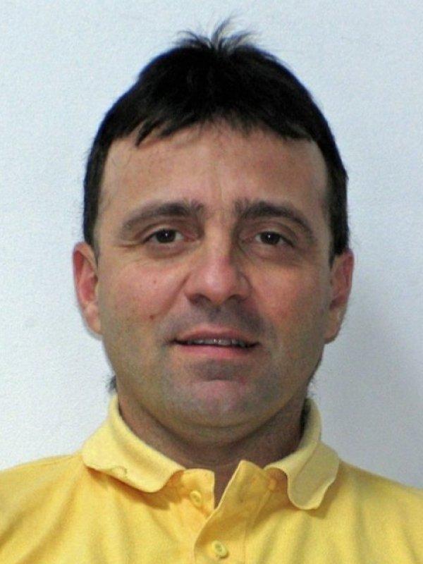 Peter Caliendo